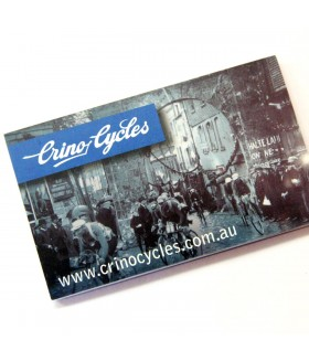 Business Cards Full Colour 1 Side 350gsm Satin Artboard