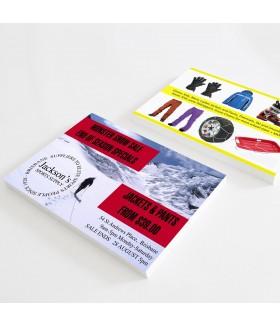 Postcards 100x150mm Full Colour 2 Sides