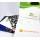 A4 Presentation Folder Full Colour 1 Side Gloss Laminate 1 side